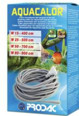 Prodac Prodac Heizkabel 25 Watt Länge 500cm