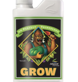 Advanced Nutrients Advanced Grow PH- Perfect 1l