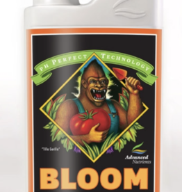 Advanced Nutrients Advanced Bloom PH- Perfect 1l