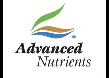 Advanced Nutrients Basisdünger