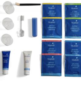 Bluelab Bluelab pH Reinigungs- und Kalibrierset