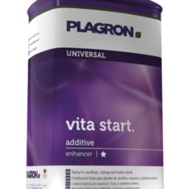 Plagron Plagron Vita Start Croqmax 250ml