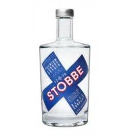 Stobbe Gin Stobbe 1776 London Dry Gin 0,5 Liter 43% Vol. Alk. (66€/l)