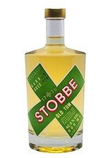 Stobbe Gin Stobbe Barrel Aged Old Tom Gin 0,5l w/ 42,5 % vol. (78€/l)
