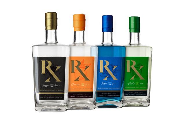 Dutch Spirits Company - Neuer Importeur für die Niederlande, Belgien und Luxemburg