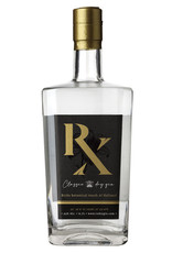 RX Gin RX Classic Dry Gin mit 43% Vol. Alkohol aus Holland (57,00€/Liter)