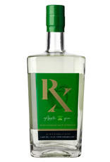 RX Gin RX Apple Gin w/ 43% vol.  from the Netherlands  (57,00€/Liter)
