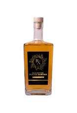 RX Gin RX Old Dutch Peated Genever mit 41% Vol. Alkohol aus Holland (57,00€/Liter)