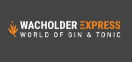 Neuer Logistikpartner Wacholder Express ab September 2021