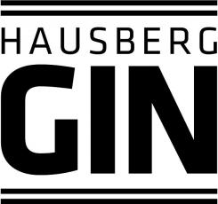Hausberg Spirituosen GmbH