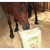 AMECO ameco - absolut staubfreie Boxen-Einstreu aus Holzgranulat - Copy