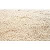 AMECO ameco - absolut staubfreie Boxen-Einstreu aus Holzgranulat - Copy - Copy