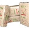 AMECO ameco - absolut staubfreie Boxen-Einstreu aus Holzgranulat