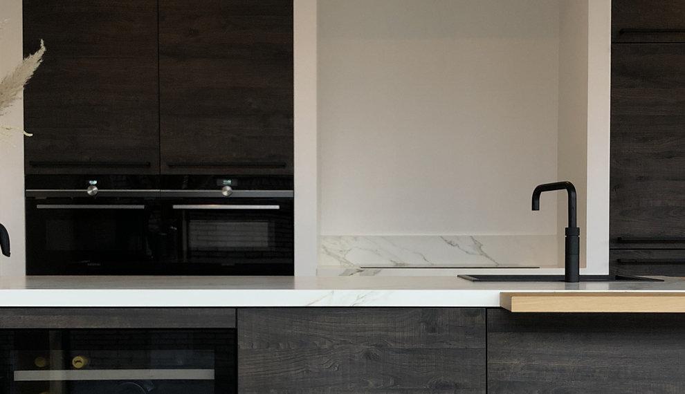 Keuken 3 - Nijkerk