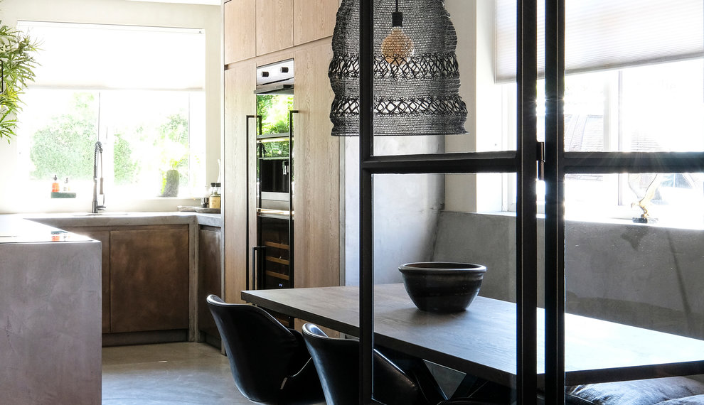 Keuken 1 - Nijkerk