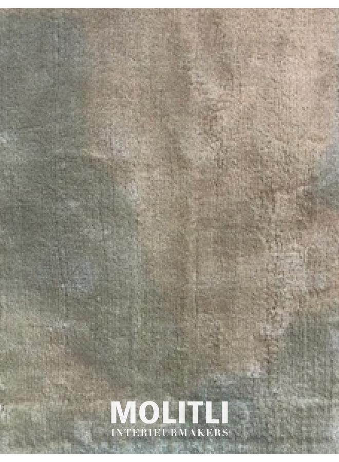 Flavia karpet - Ivoor
