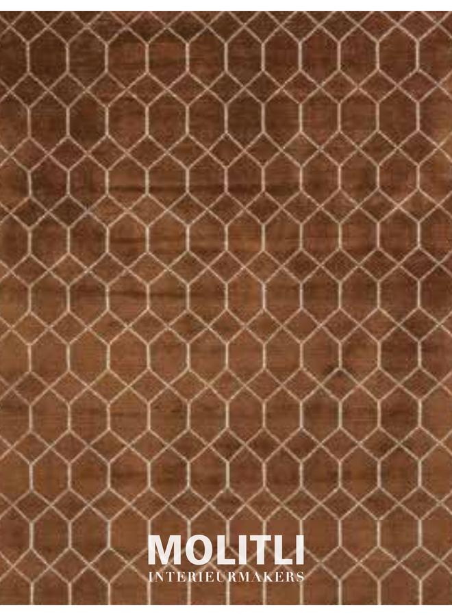 Karpet Lats - Terra