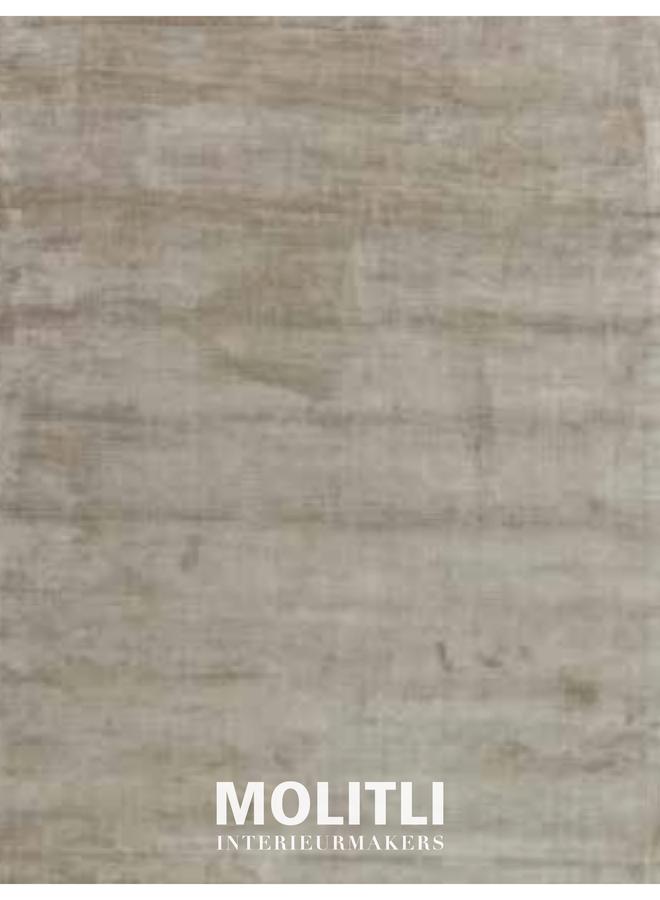 Karpet Oester - Beige