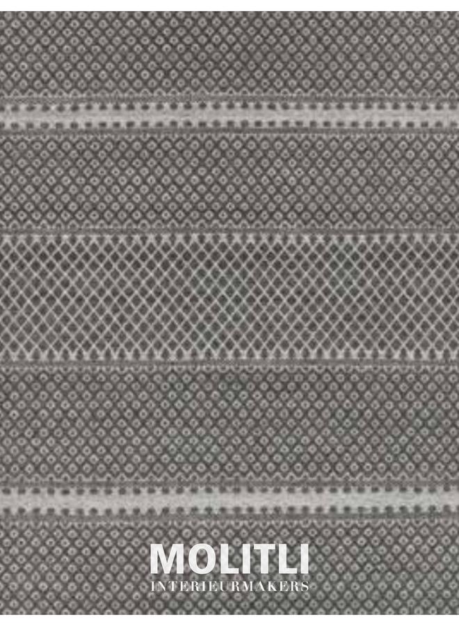 Karpet Nais - Silver