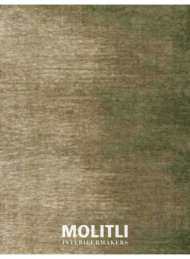 Karpet Nance - Groen