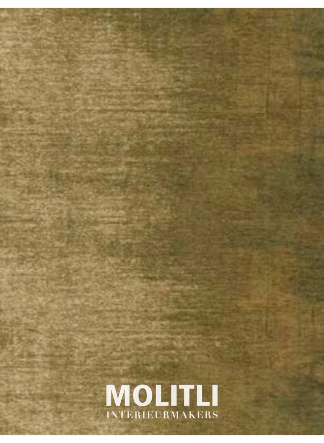 Karpet Nance - Olijf