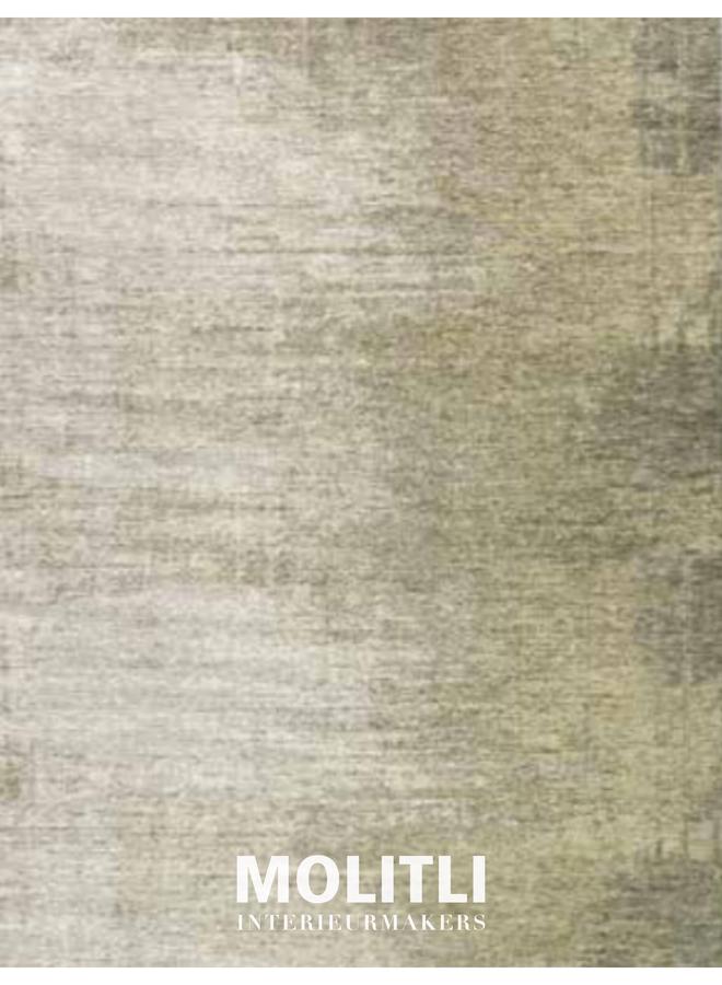 Karpet Nance - Silver