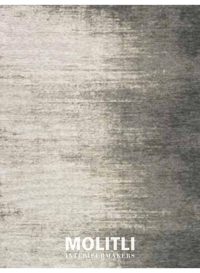 Karpet Nance - Grijs