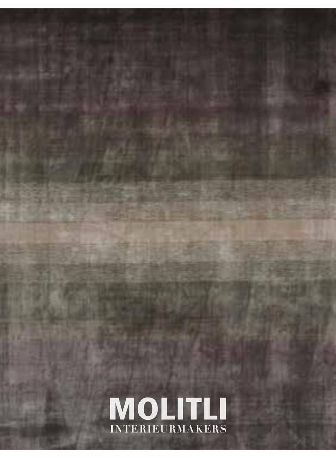 Karpet Ferry - Bruin