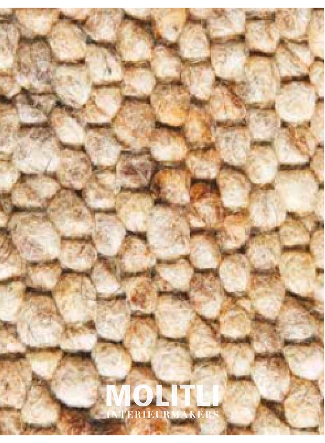 Karpet Marie - Sand