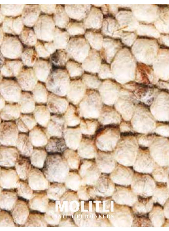 Karpet Marie - Natural