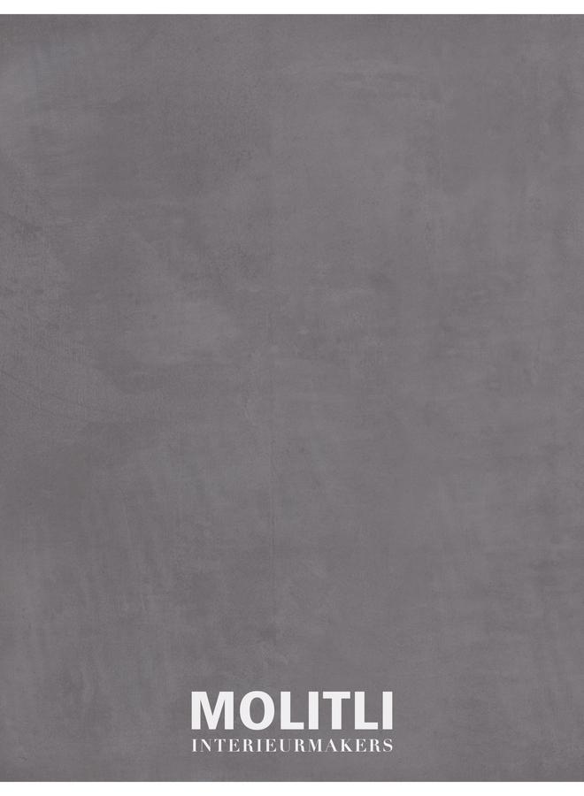 Pavimento - Miss Grey