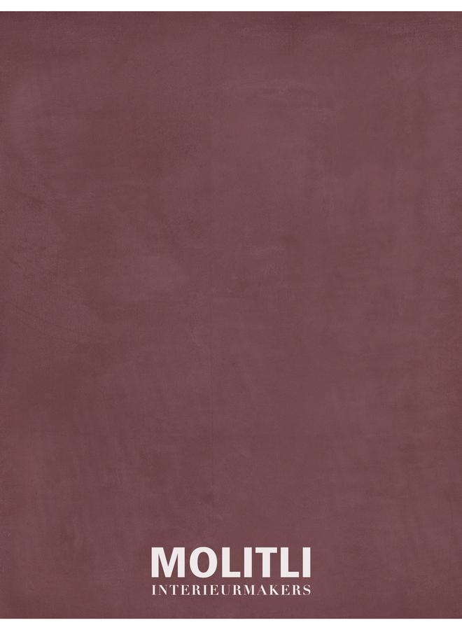 Pavimento Mezze - Bordo Wine