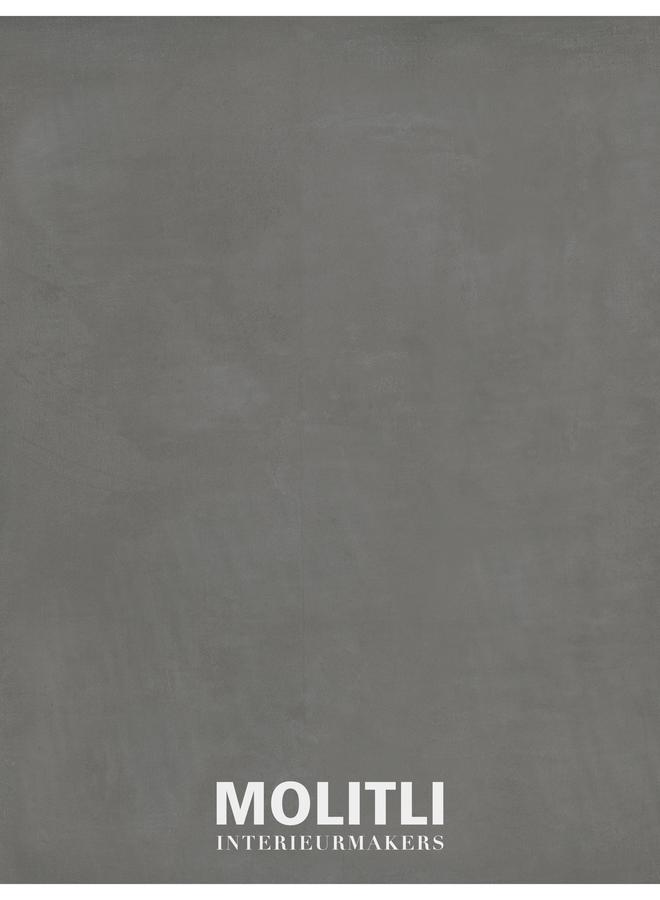 Pavimento Mezze - Just Grey