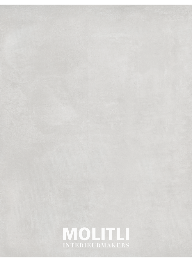 Pavimento Mezze - Off White