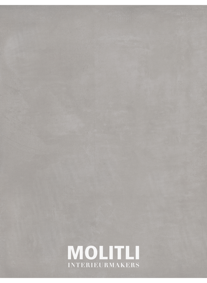 Pavimento Mezze - Perfect Grey