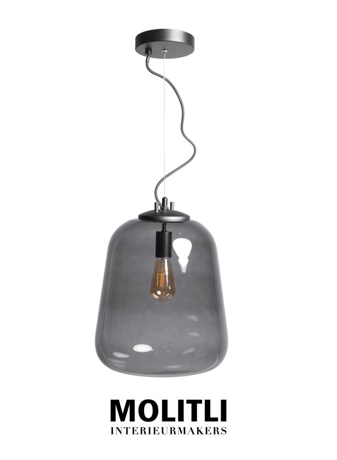 Hanglamp - Jan