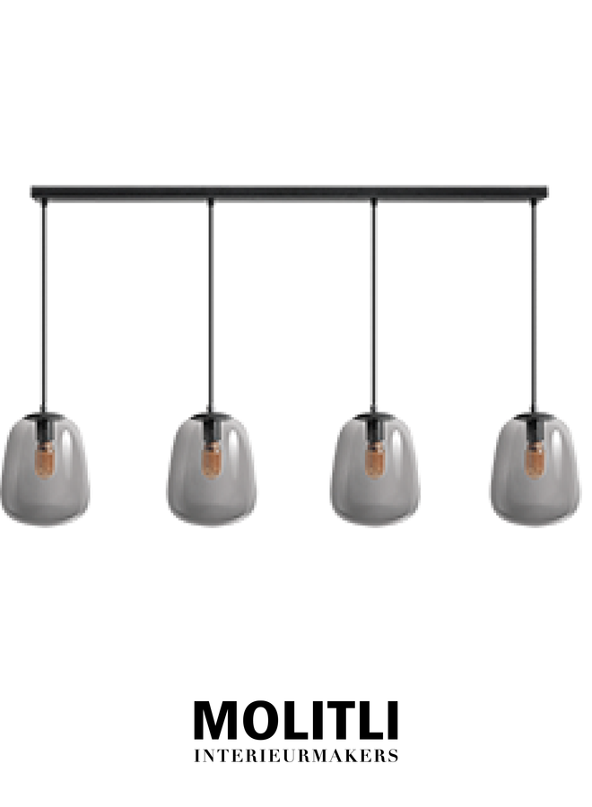 Hanglamp - Jan balk