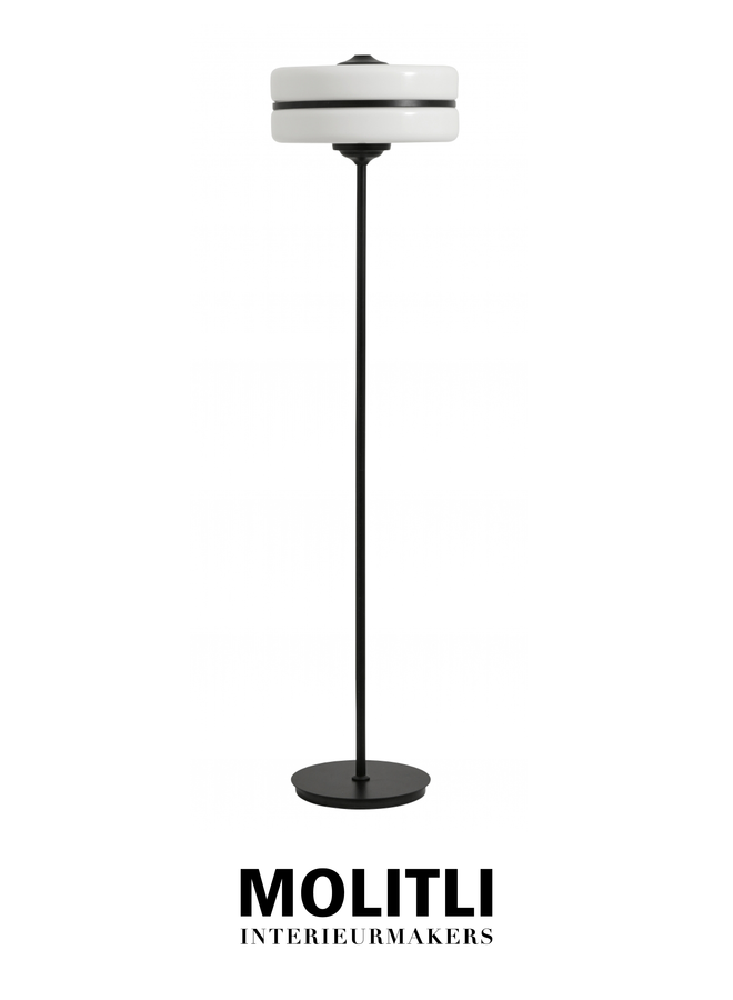 Vloerlamp - Rico