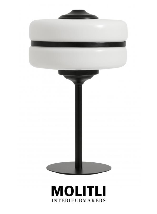Tafellamp - Rico