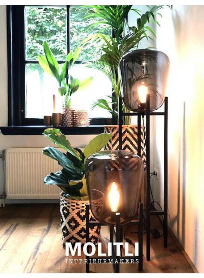 Vloerlamp - Jan High