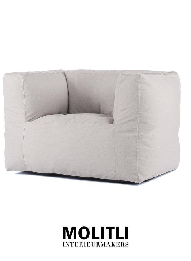 Lounge chair - Bryck