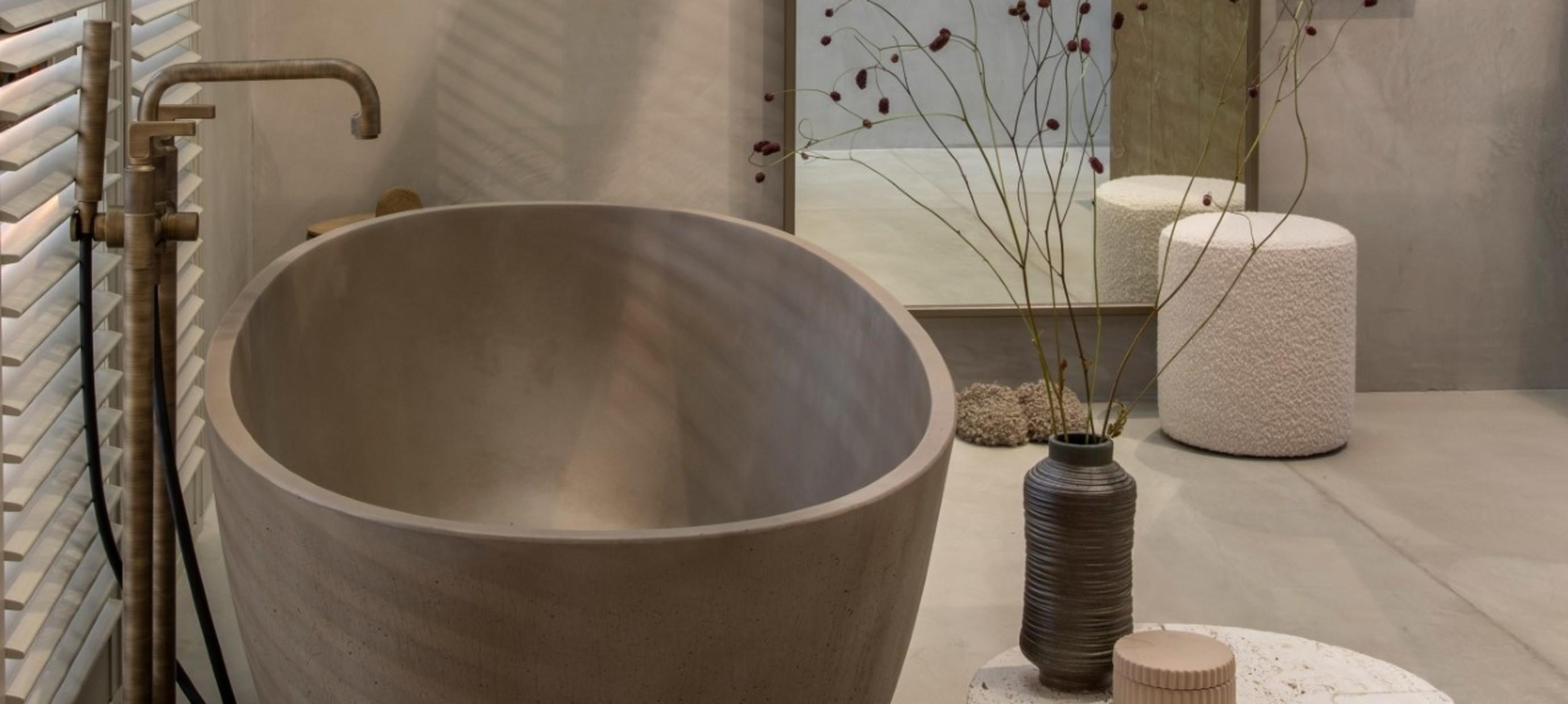 VTWonen en design beurs 2019 - StijlvolWonen huis