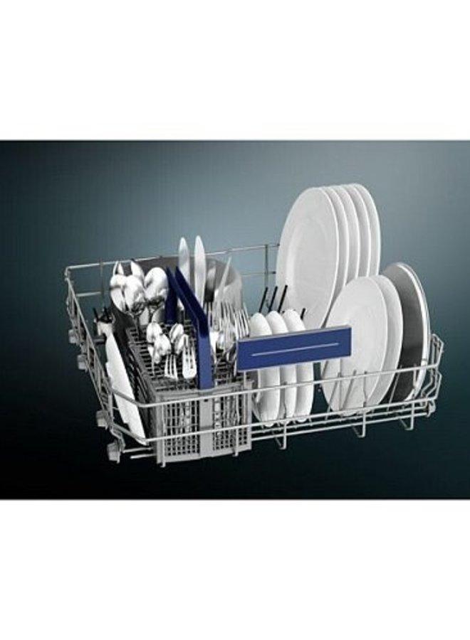 - Afwasmaschine SN836X00AE