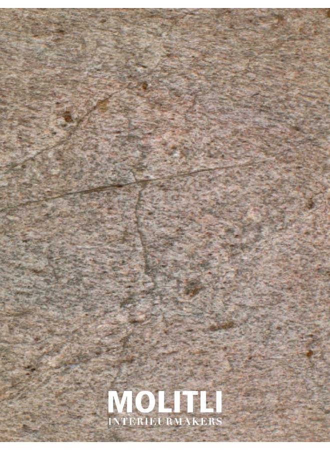 - Rol Stone Flexible Kuala Lampur