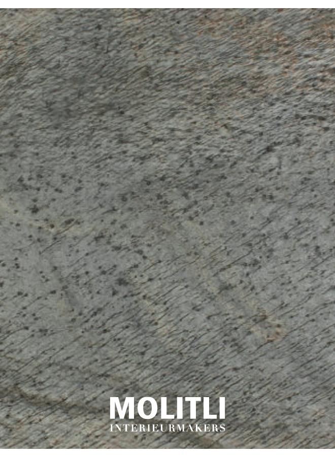 - Rol Stone Flexible Amsterdam