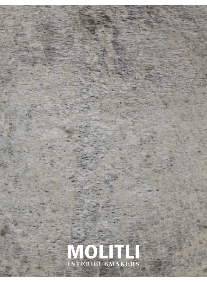 - Rol Stone Flexible Oslo