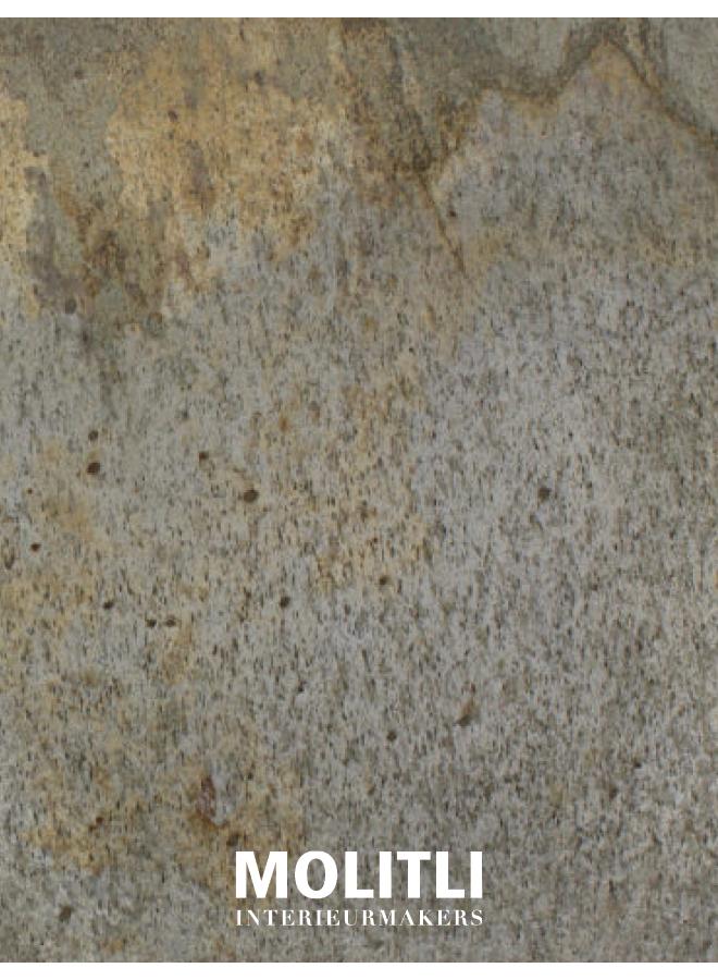 - Rol Stone Flexible Paris
