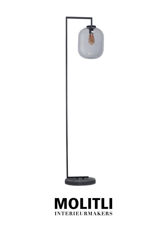 Vloerlamp - Jan XL