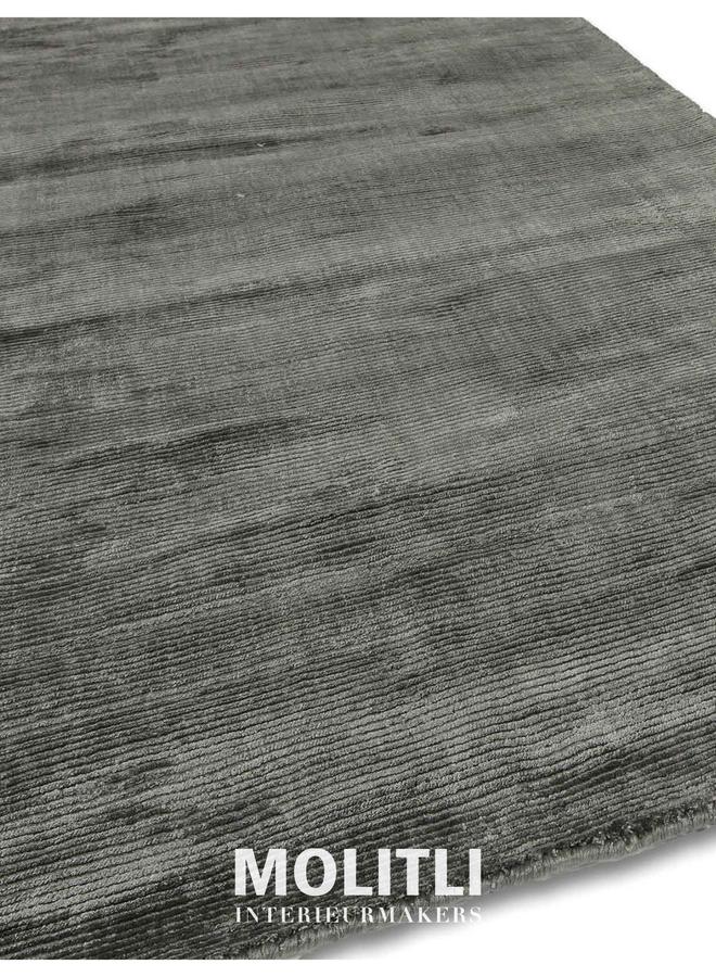 Karpet Oester - Grijs