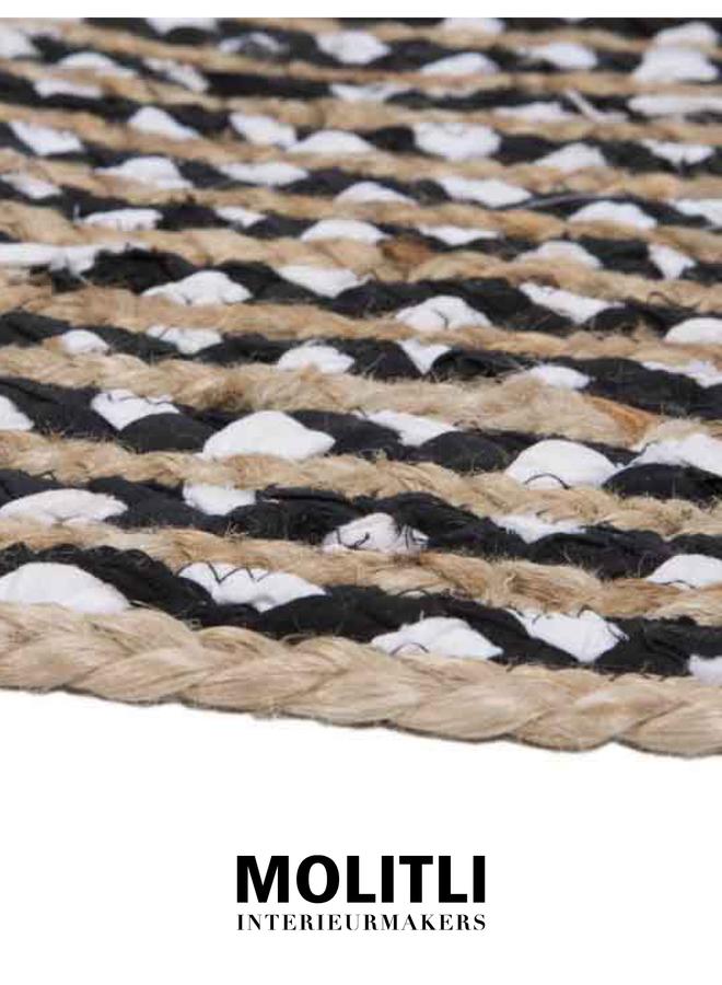 Karpet - Main